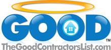 goodcontractor